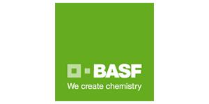 partner-basf