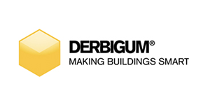 partner-derbigum