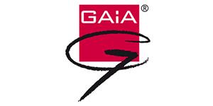 partner-gaia