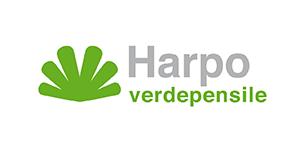 partner-harpo