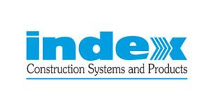 partner-index