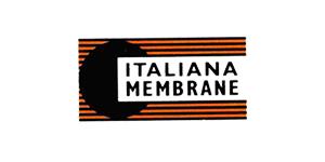 partner-italia-membrane