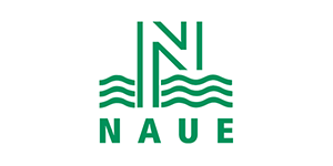 partner-naue