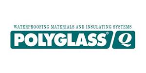 partner-polyglass