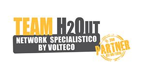 partner-teamh2out