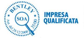 bentley-soa-logo