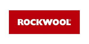 partner-rockwool