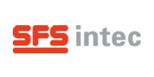 partner-sfs-intec