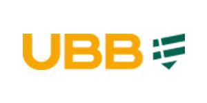 partner-ubb