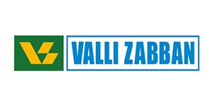 partner-valli-zabban
