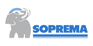 partner-soprema