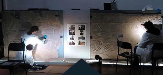 home-box-restauro-2
