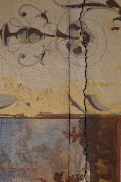 12-soffitto-a-tempera